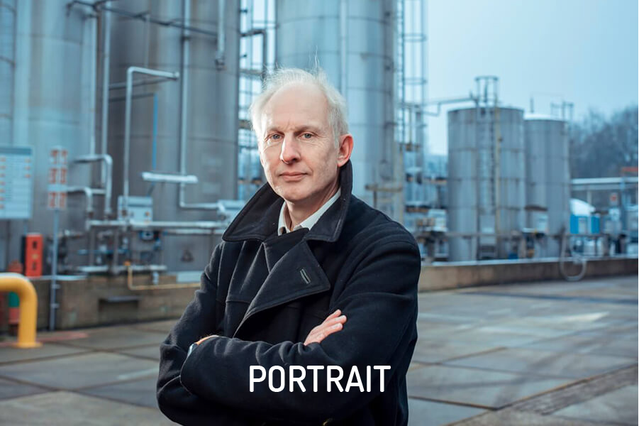 portrait_1