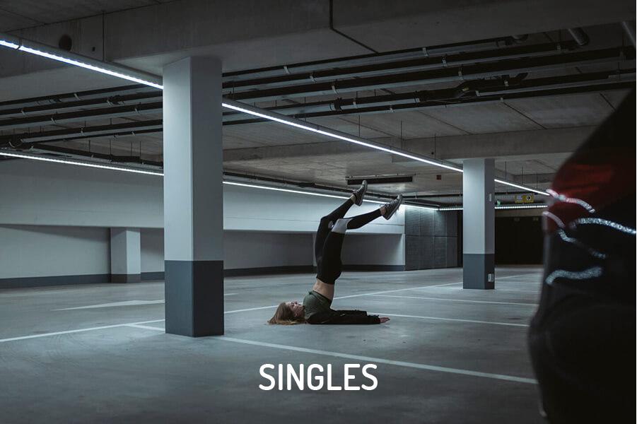 singels_1